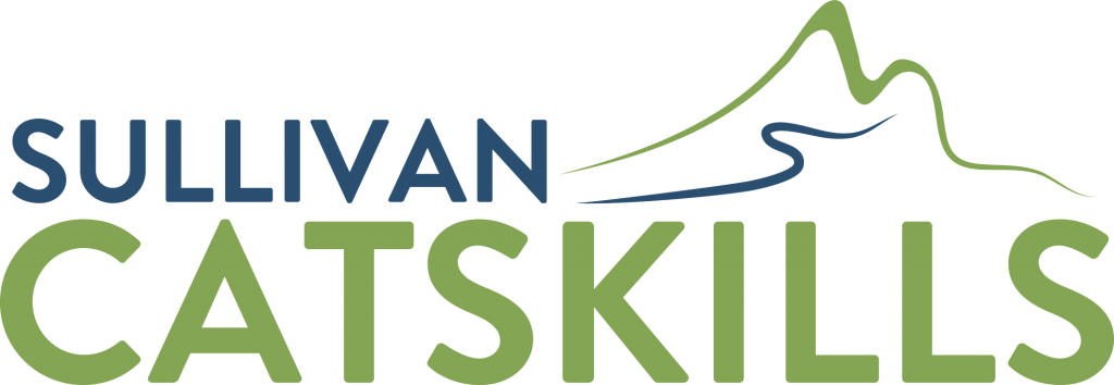SullivanCatskills-logo-use.png