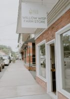Willow Wisp Organic Farm Store - low res.JPG