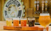 Roscoe Beer Co - low res.JPG