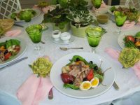 SalNicoise lunch '17.jpg