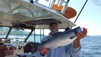 Highliner Charter fishing 20150716_105826.jpg
