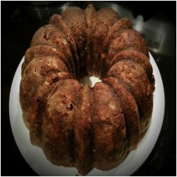 apple-bourbon-cake