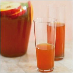 iced-apple-tea